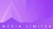 AVP Media Ltd